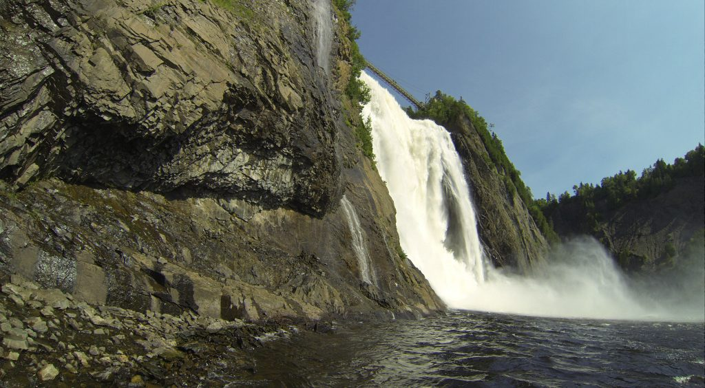 Montmorency