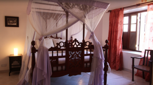 Hotel Stone Town