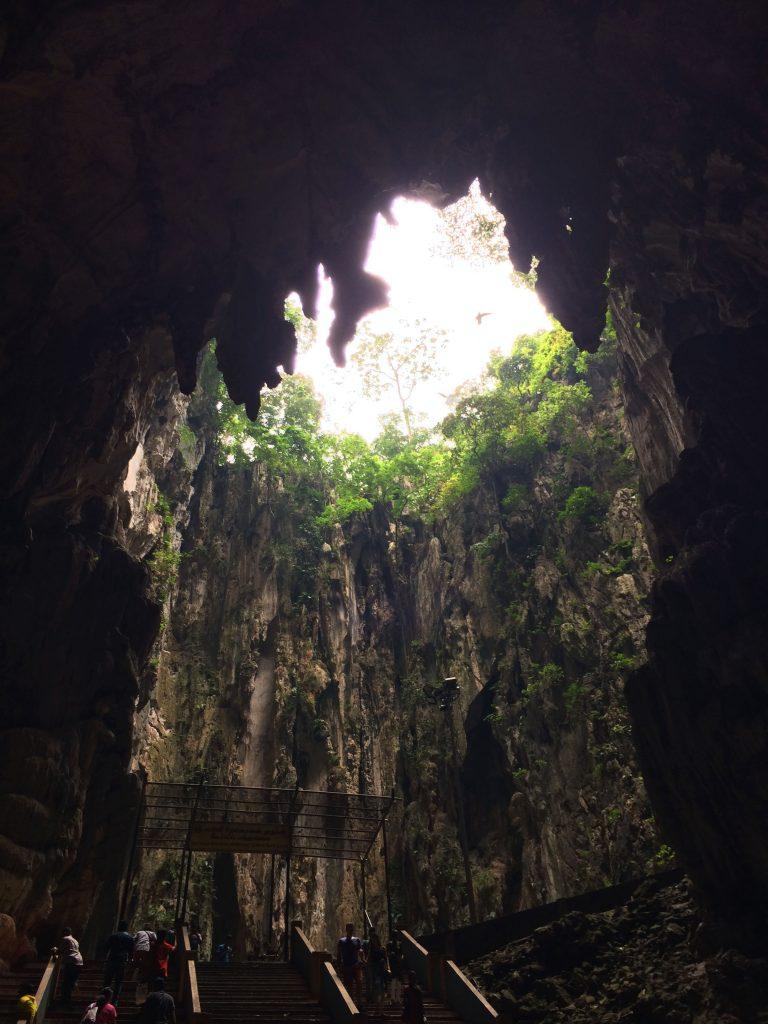 grotte-batu-cave