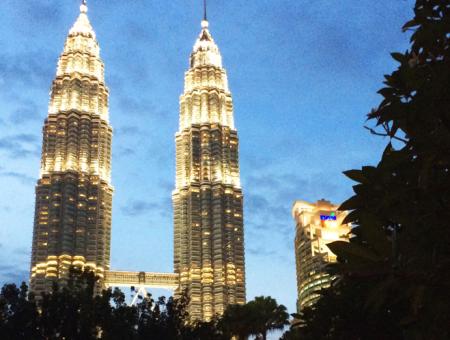 Visiter Kuala Lumpur, les incontournables