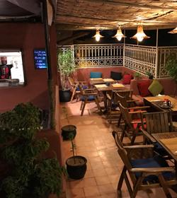 souk-kafe-marrakech-restaurant