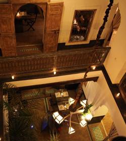 comptoir-pacha-marrakech-restaurant