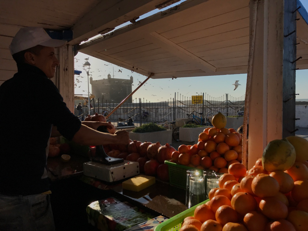 essaouira-jus-fruit