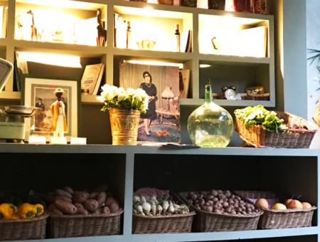 Restaurants à Marrakech : Où manger ? Quelques adresses !