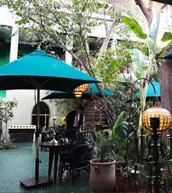 le-jardin-marrakech-restaurant
