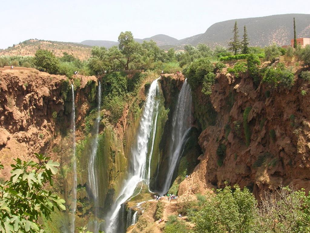 marrakech_cascade-ouzoud