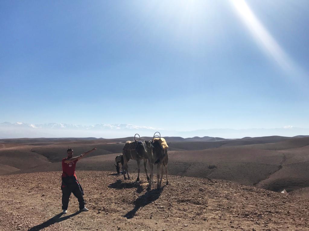 marrakech_desert-agafay