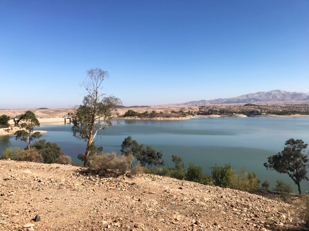 marrakech_lac-lalla-takerkoust