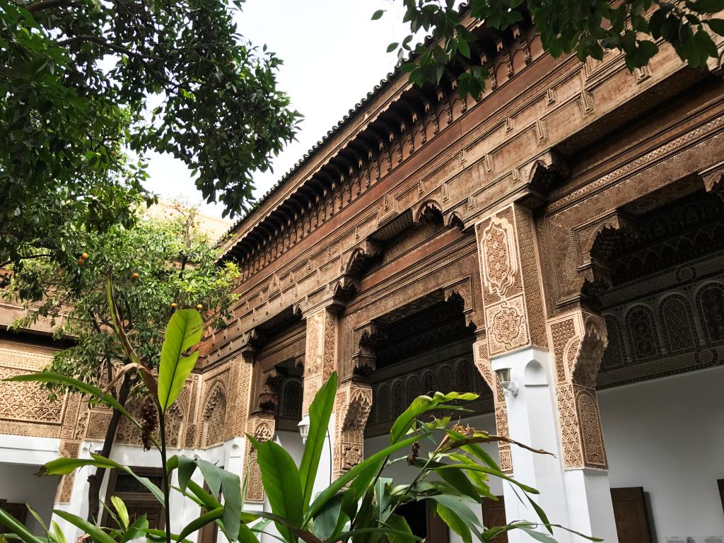 marrakech_palais-bahia