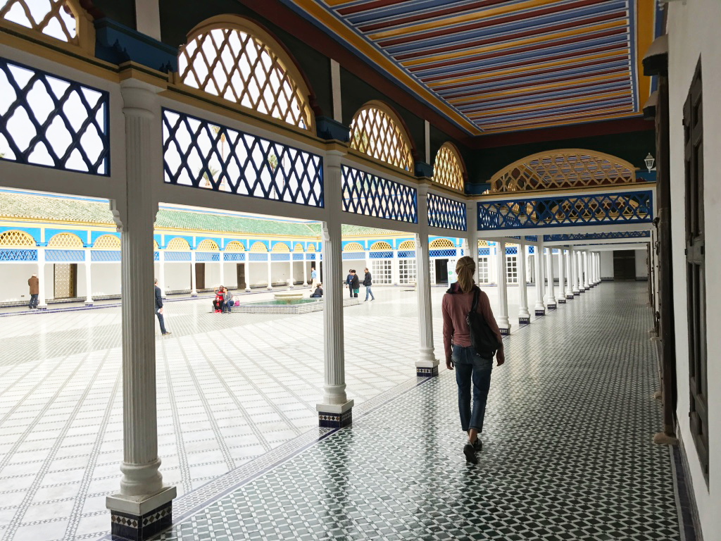 marrakech_palais-bahia1