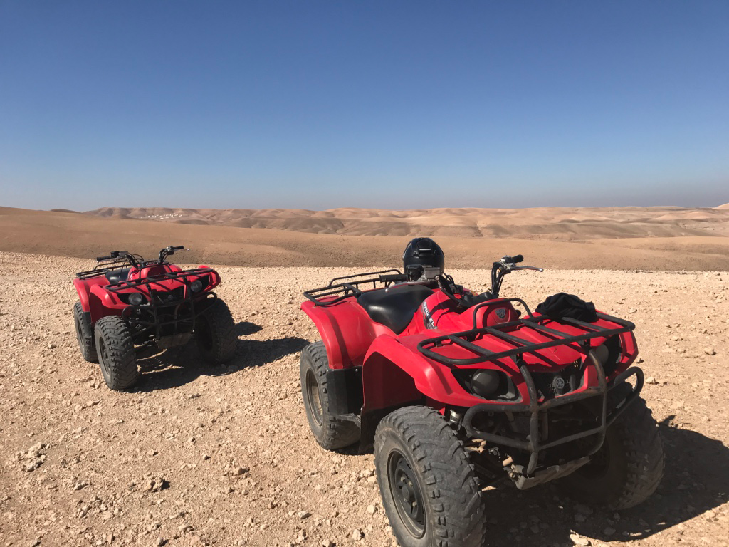 marrakech_quad-desert