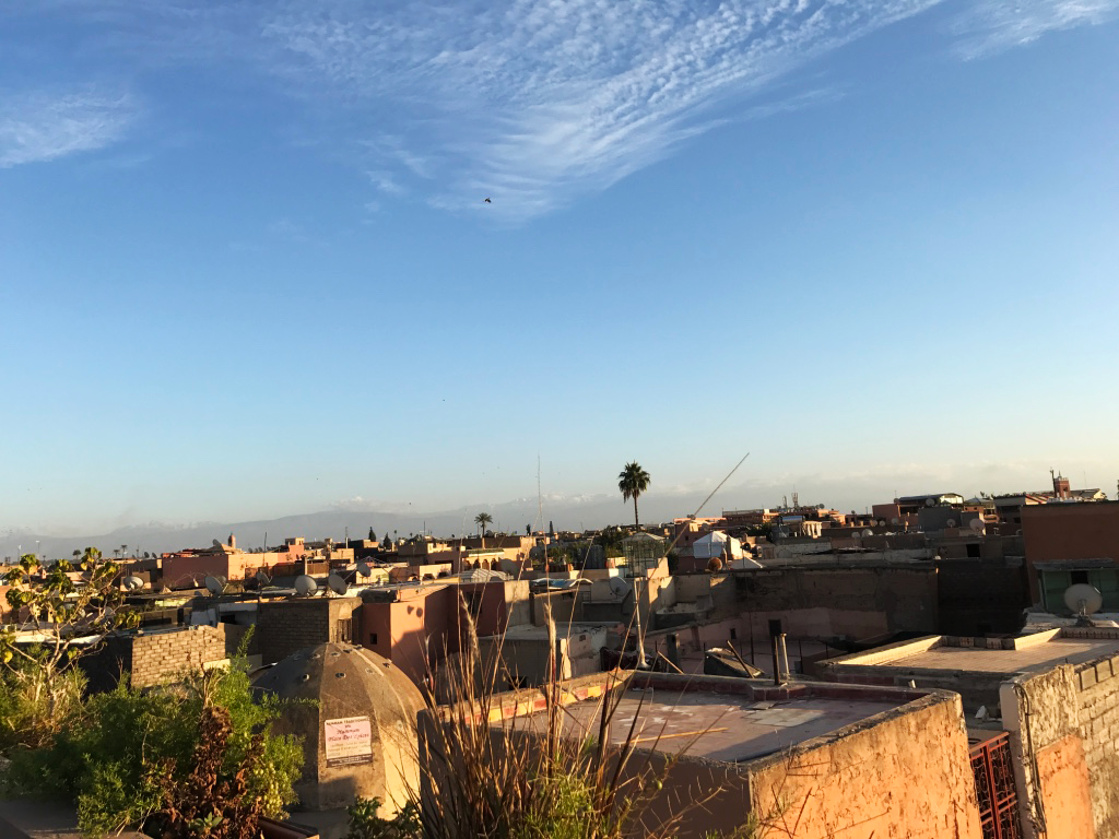 marrakech_vue-atlas