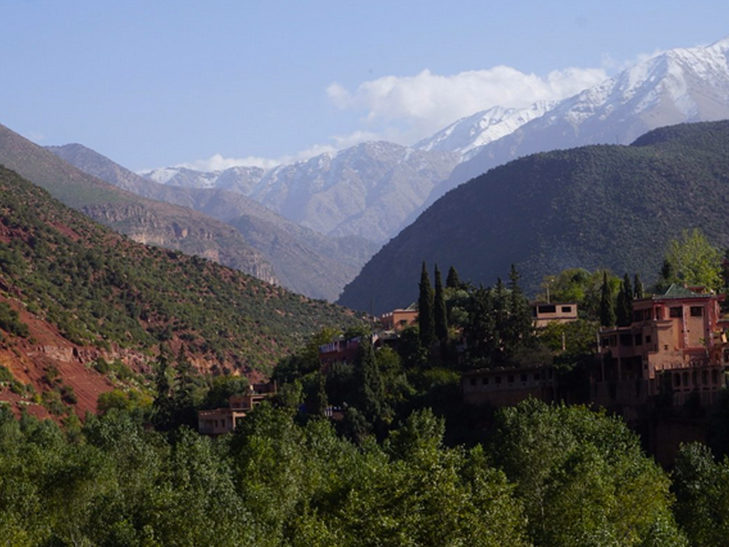 vallee-ourika-marrakech