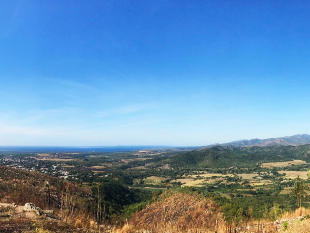Trinidad-vue