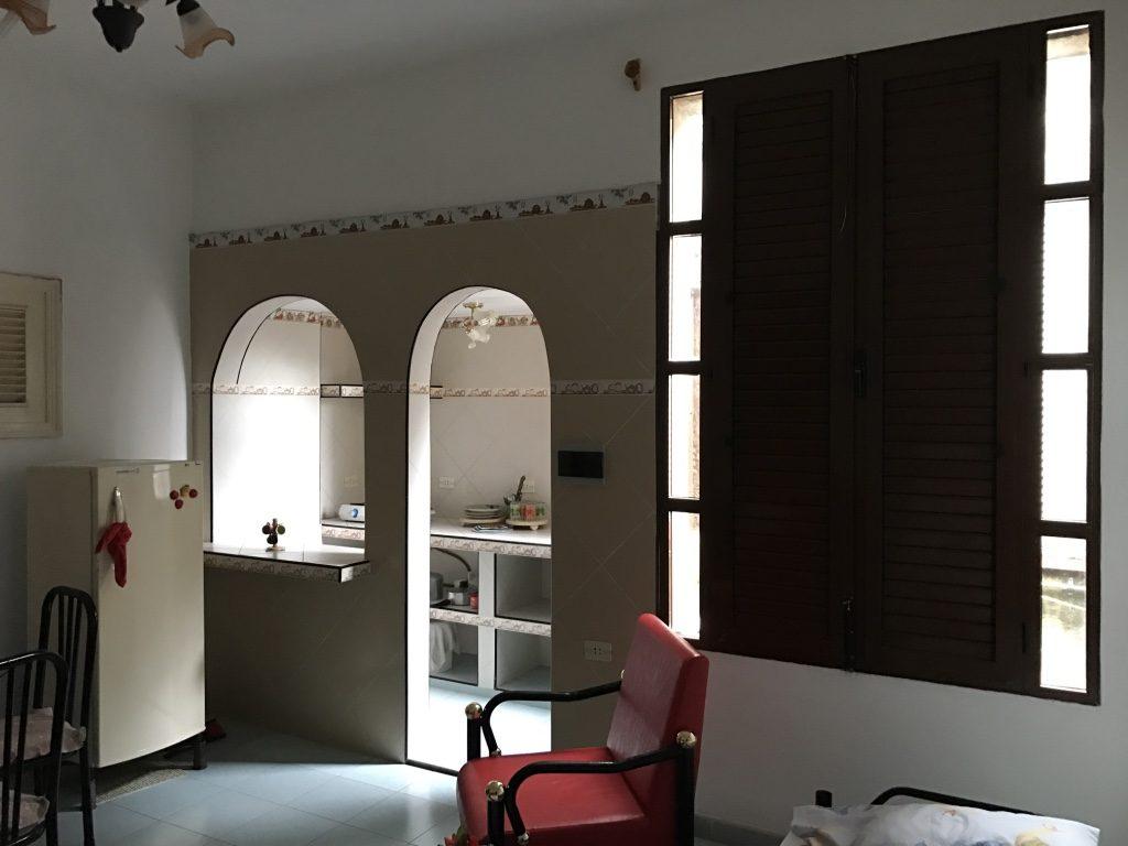 Appartement Cuba
