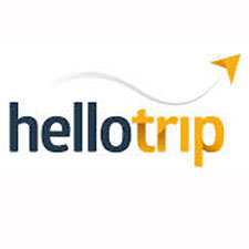 hellotrip-logo