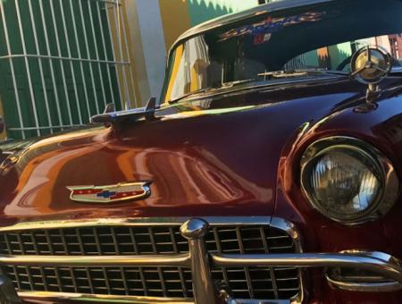 Découverte de Cuba en 13 jours