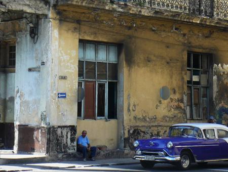 Que faire à la Havane ? Nos incontournables !
