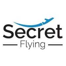 secret-flying-logo