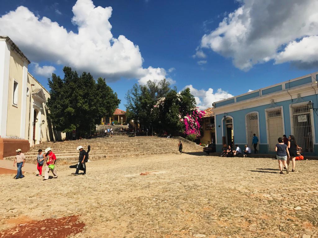 trinidad-eglise
