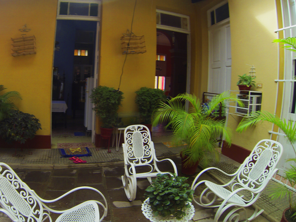 trinidad-logement