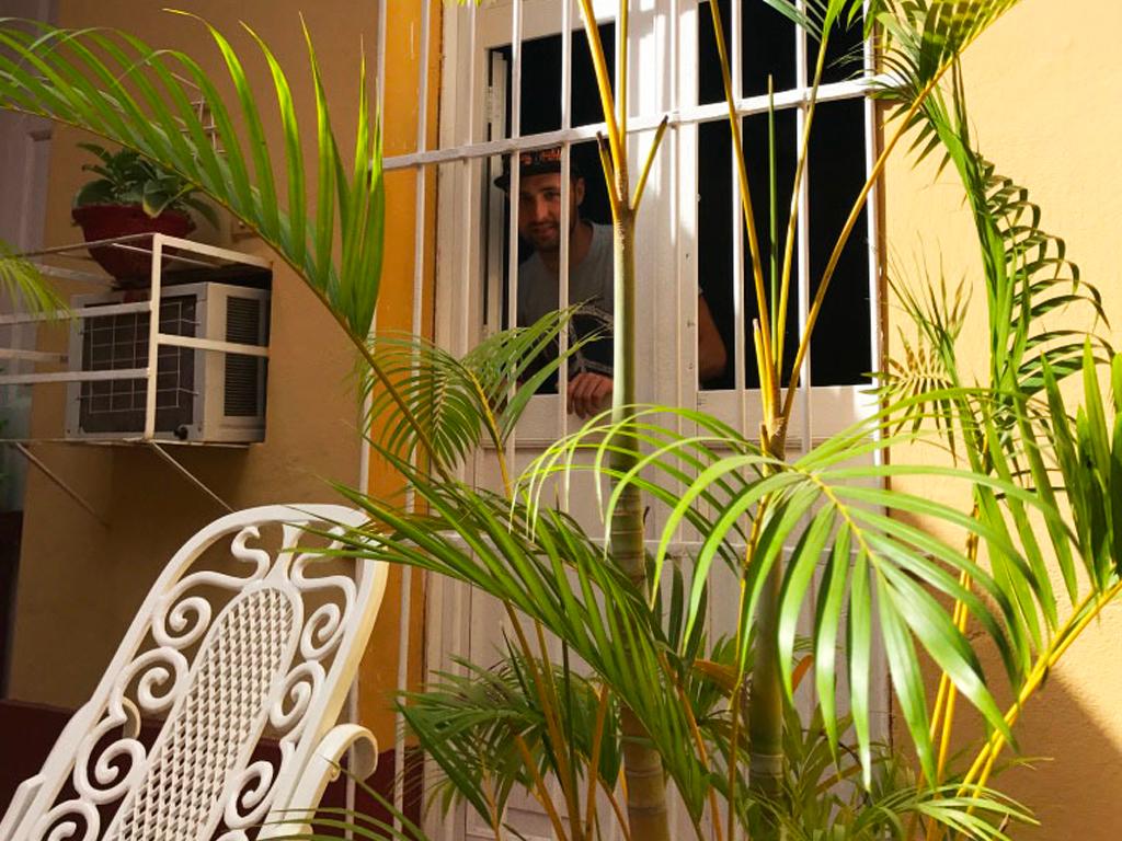 trinidad-maison