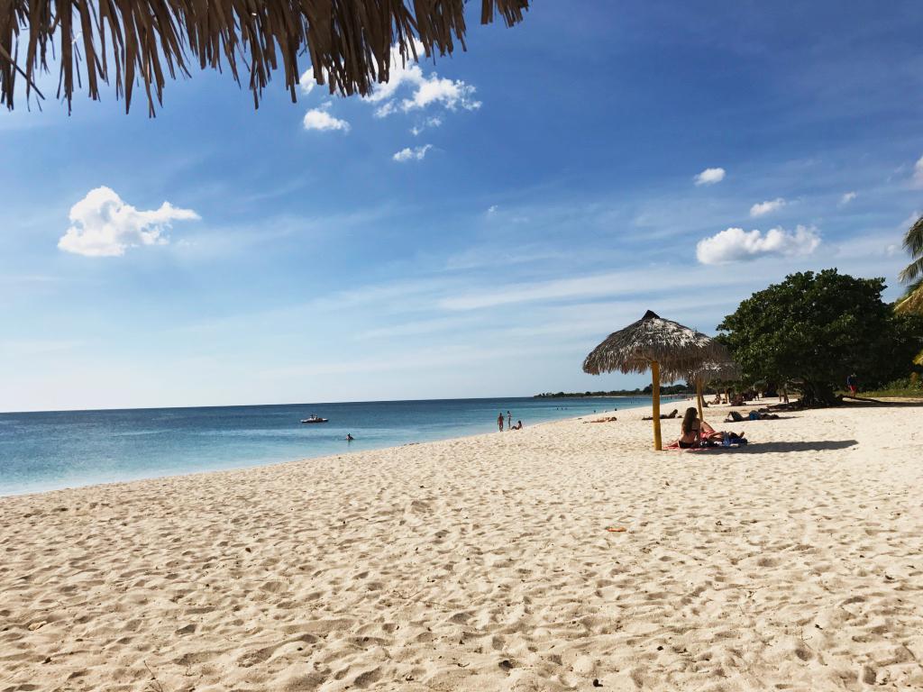 trinidad-plage
