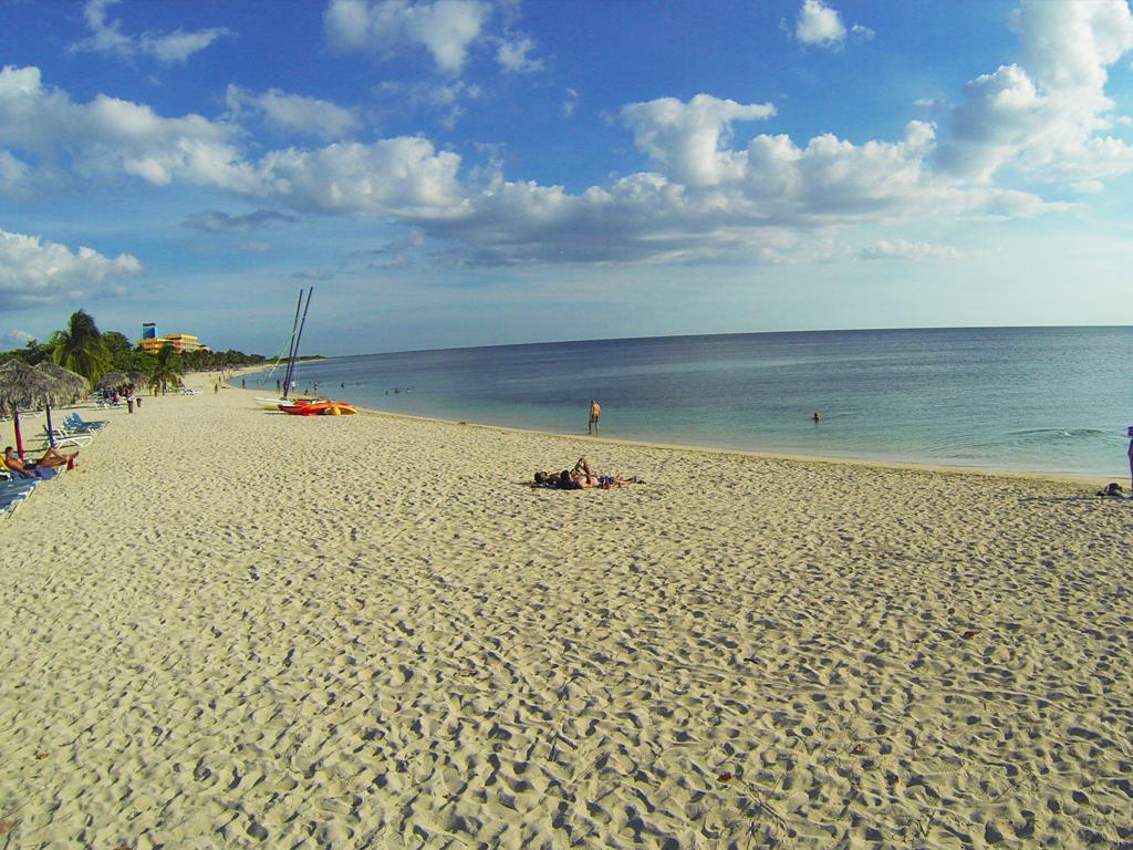 trinidad-plage-caraibe