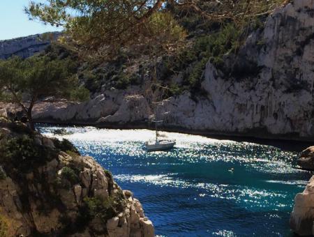 Visiter les alentours de Marseille, les incontournables