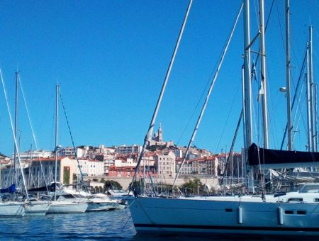 On sort où à Marseille 7ème ?