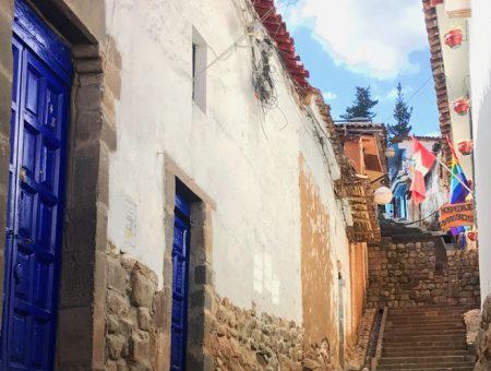 Visiter Cusco et ses alentours en 5 jours