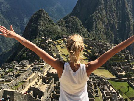 Visiter le Machu Picchu, le guide !