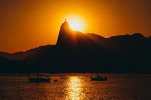 bresil-rio