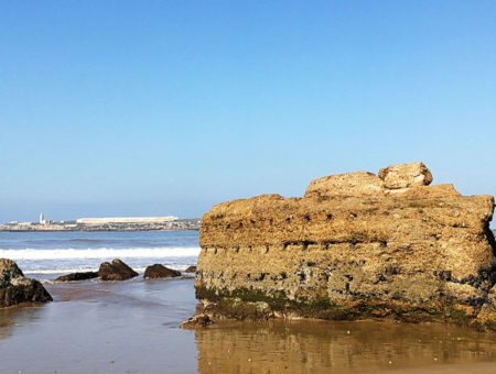 Itinéraire découverte du Maroc 1 semaine