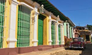Quelles sont les formalités obligatoires lors d'un voyage à Cuba ?