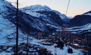 Restaurants et Bars à Val d'Isère : Quelques adresses à tester !